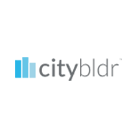 City Bldr