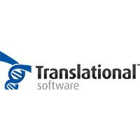 Translational Software