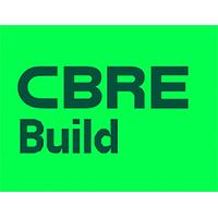 CBRE Build