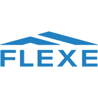 Flexe